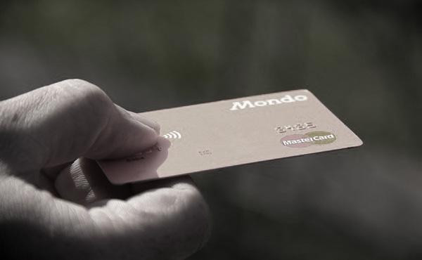 クレジットカードで詰んだ…