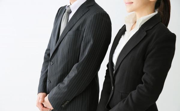 派遣社員、3年勤務なら時給3割上げ 厚労省が指針
