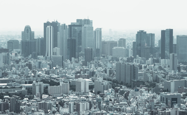【悲報】日本の現場、どこもかしこも人手不足
