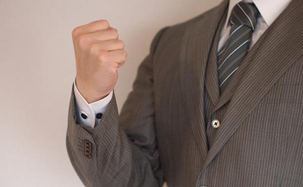 社長「わが社はホワイト企業目指すぞ」取引先「GW明けの第一週目までに納品お願いします」
