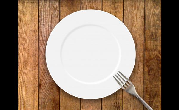 食費の節約に自信ニキ