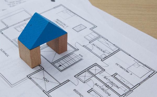 年収380万が2680万の家を買うって無謀か?