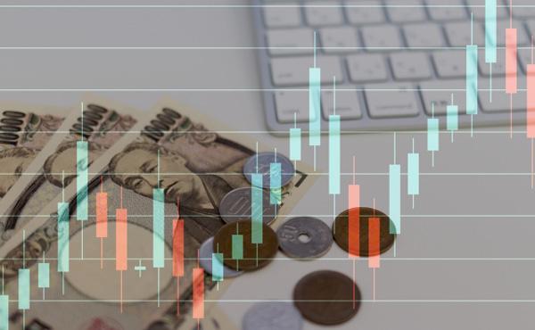 株とかfxって最低いくらくらい資金いるの?