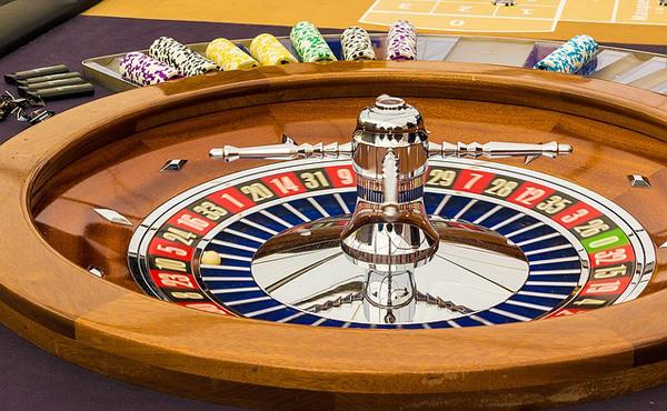 カジノ解禁法案成立でお台場、横浜、大阪に総合リゾート施設建設へ
