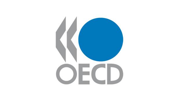 OECD、日本の消費税、20~26%必要と試算
