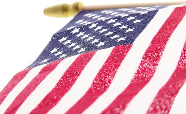 米政府、ファーウェイなど中国企業製品を使う日本企業800社との取引を停止へ