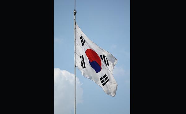 そして韓国に借金だけが残った!?朴槿恵政権「負の遺産」 看板倒れの経済政策 アベノミクスに羨望の声