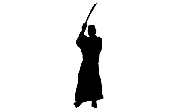 江戸時代って武士は4時頃勤めに来て12時頃仕事終わってた様だな