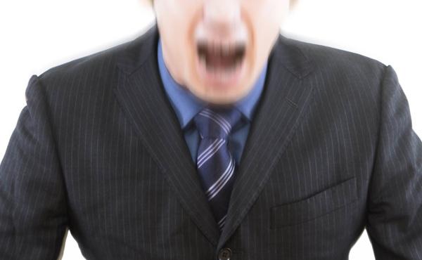 【悲報】ワイ、退社できそうになくて咽び泣く