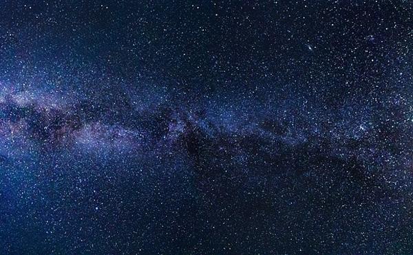 【画像】宇宙研究、税金のムダだった