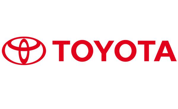 トヨタ株が一時3%余下落…トランプ氏のメキシコ工場建設批判で