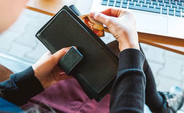 お前らクレジットカードの支払いどこまで気を付ける?
