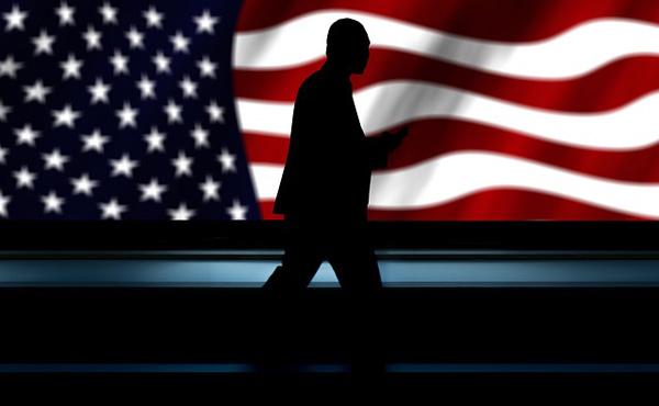 米国政府、「中国製スマホアプリ」の全排除を決定 日本や台湾など30カ国も強制