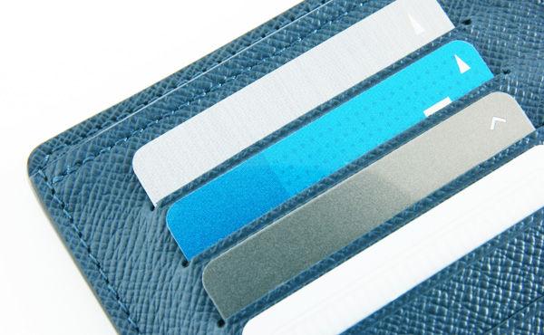 クレジットカード持つ意味ってある?