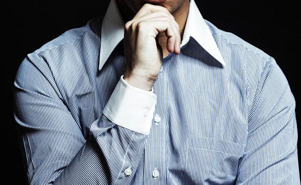 副業禁止の会社で金稼ぐにはどうしたらいいの?