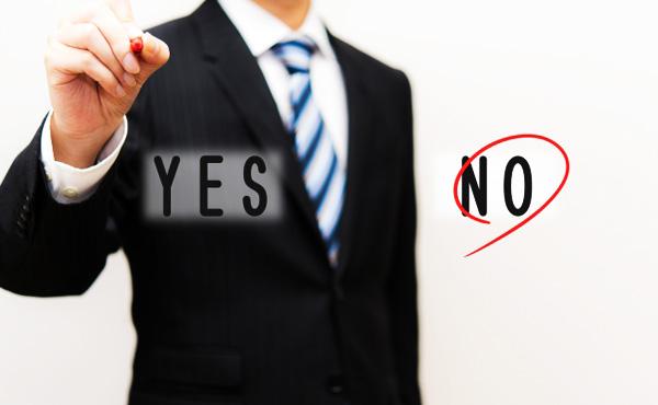 【ベーシックインカム】年収1000万円超の高所得者「(全国民に定期的に現金を支給する)BIを導入してほしくない」66.7%