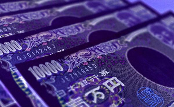 日本って山ほど借金あるけど、破産しないの? 2