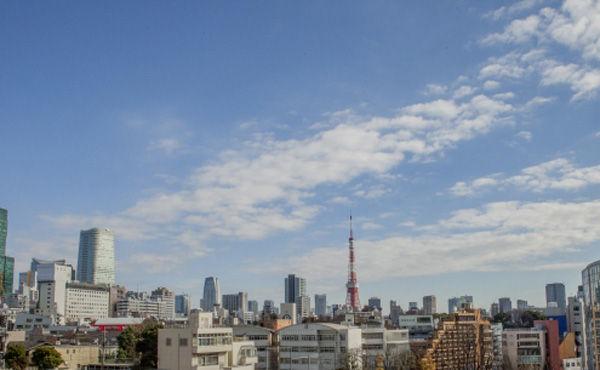 「公務員年収ランキング」1位 東京都735万円・・・