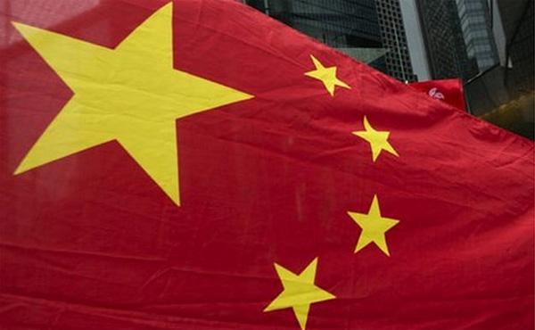 中国経済、想定超える急減速 「リーマン級も」-身構える日本企業
