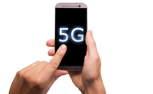 スマホ買うには時期が悪い、今はまだ買うな、20年からは次世代通信「5G」だぞ