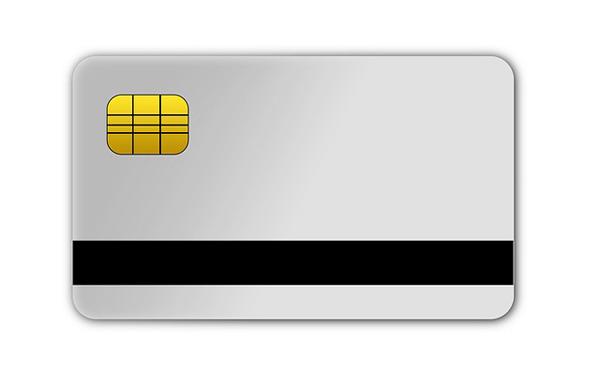 銀行カードローン利用者の3割が年収の3分の1を超える借り入れ。全銀協調査