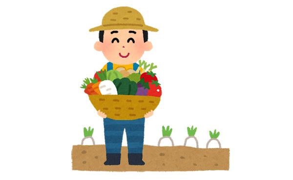 北海道でトマトを育てれば年収1200万円!