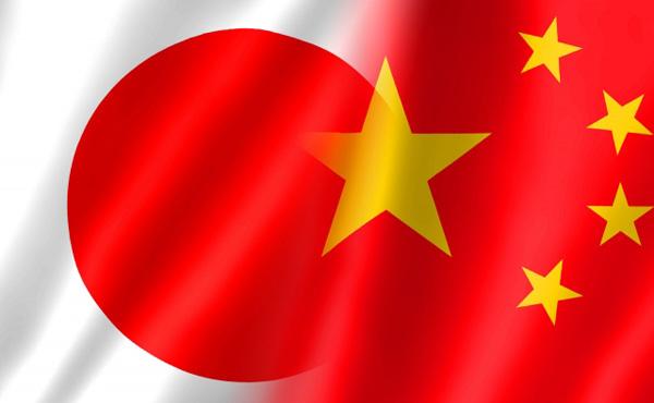 「日中通貨交換協定」再開へ 5年ぶり、上限10倍3兆円 ガス田協議は見送り