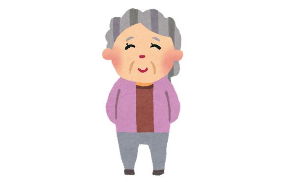 おばあちゃんから800万円くらいの株貰ったけど質問ある?