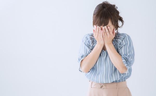 「25万円使いましたね」 ペイペイ、未利用なのに突然請求 被害女性が涙の訴え