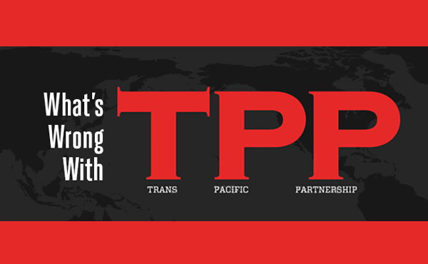TPP交渉、大筋合意見送り 日本の通商戦略に大きな打撃 メガFTA交渉失速も