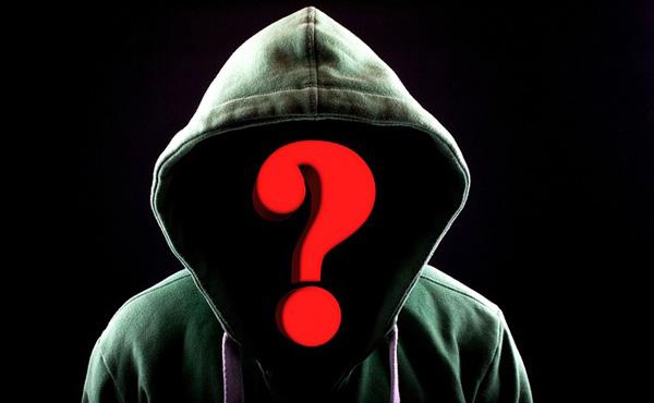 """【悲報】 コインチェックから盗まれた仮想通貨NEMの""""印""""、犯人が無効化、西村博之が予言した方法で"""