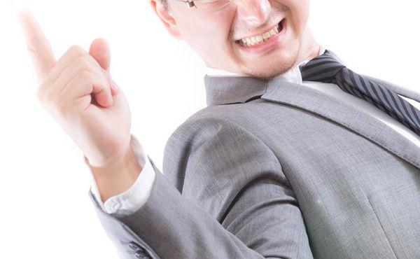 年末の経済評論家たち「2016年の日経平均は3万円超えますよ」、「いや、3万5千は堅い」・・・
