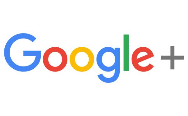 Google+終了のお知らせ。「非常に低調」 ついでに漏洩