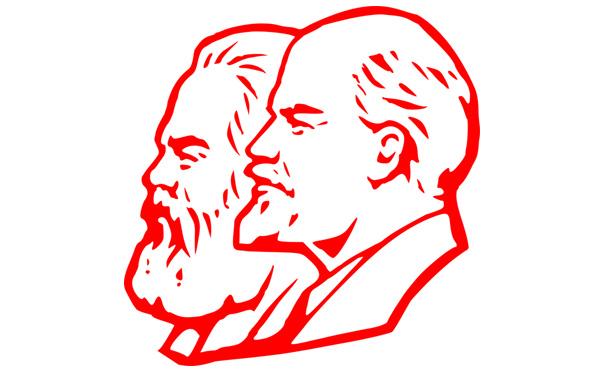 社会主義経済について色々と知りたい