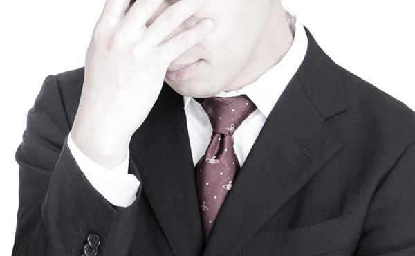【悲報】ワイ税理士職員、ミスで5,000万の損失をだす