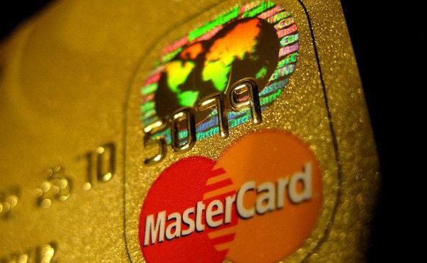 クレジットカードの限度額引き上げようとした結果www