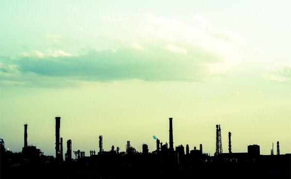 炭素税本格導入への議論を始めることに…温暖化対策