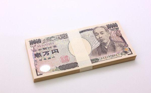 1時間で100万円使いきれって言われたら何する?