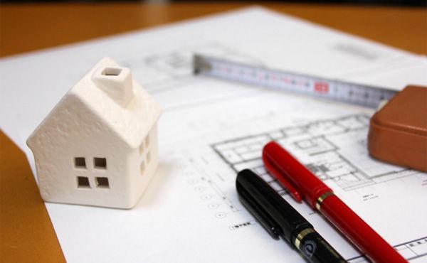 住宅ローンの落とし穴 低金利でも株式よりハイリスクな投資
