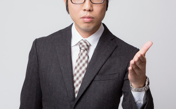 ワイ(33)「年収380万円!独身!貯金額780万円!」←どんなイメージ?