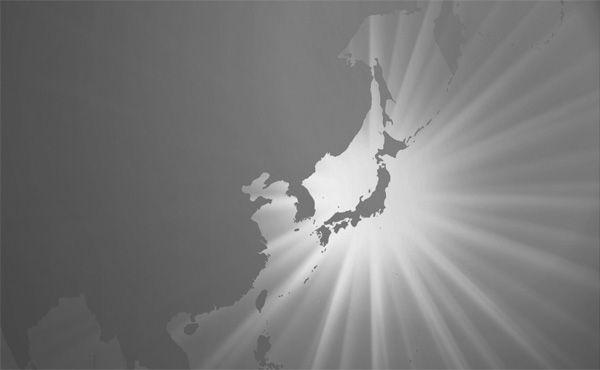 日本の借金やばすぎワロタwwwwwwwwwwwwwwwwwwwwwwwwwwwwwwww