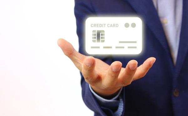 年収1000万円超の8割がクレジットカード派
