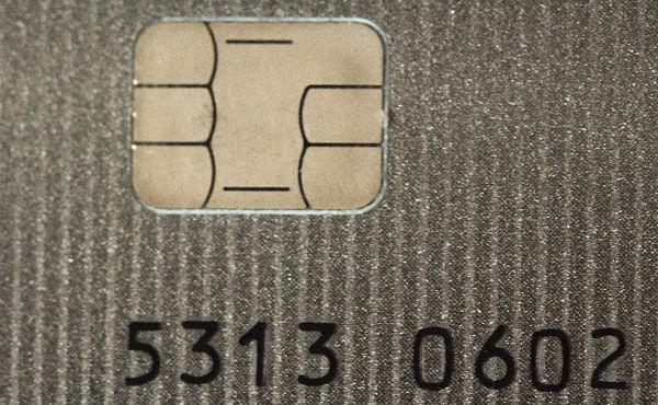 【悲報】クレジットカード、金を使っている感覚がない