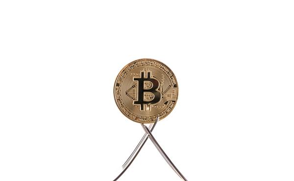 仮想通貨、何が最先端技術だよ!