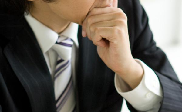 安い給料なのに副業禁止の会社に勤めてるやついる?