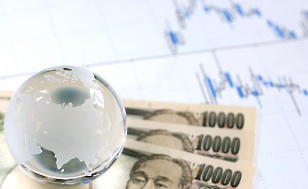 ワイ将、株で100万円を荒稼ぎ