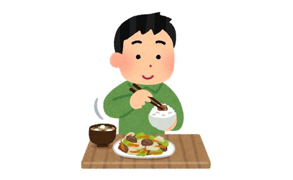 一人暮らしだと食費って月いくらくらいかかるのが普通なの?
