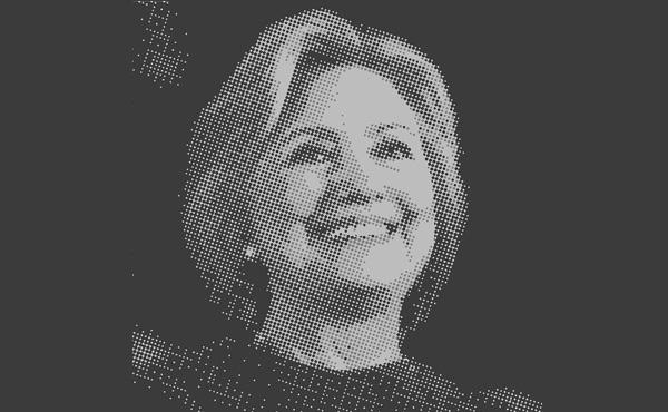 【悲報】ヒラリー・クリントンさん、FBIに5000万送金してた