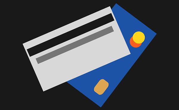 正直に手持ちのクレジットカードの種類と限度額を書き込んでいくスレ