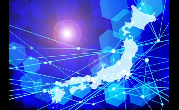 大手証券トップが断言「今年は日本株で100%の人が成功体験を手にできる」